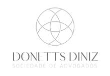 donetts-logo