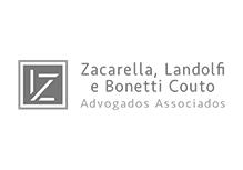 zacarella-logo