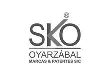 sko-logo