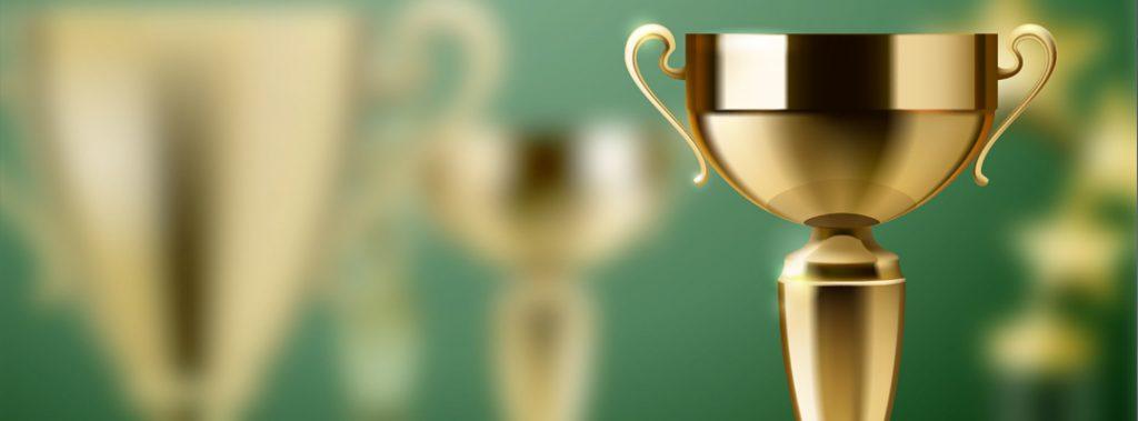 Artigo_Premiacoes_e_rankings_juridicos