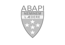 Abapi_logo